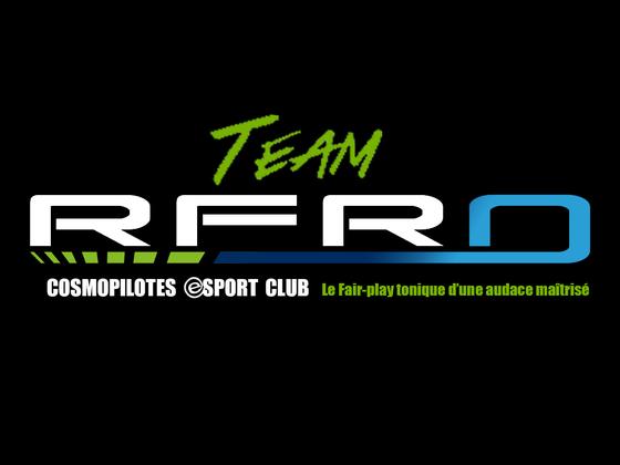Proposition logo base-line club rfro