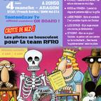 RFRO TV Comic N3