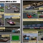 2014-12 evolm